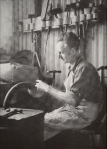 Francis Cargeeg